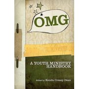 Youth and Theology: OMG: A Youth Ministry Handbook (Paperback)
