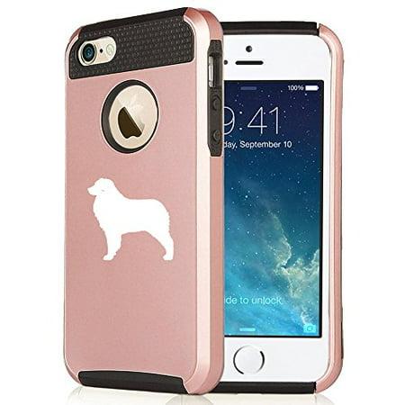 australian iphone 7 case