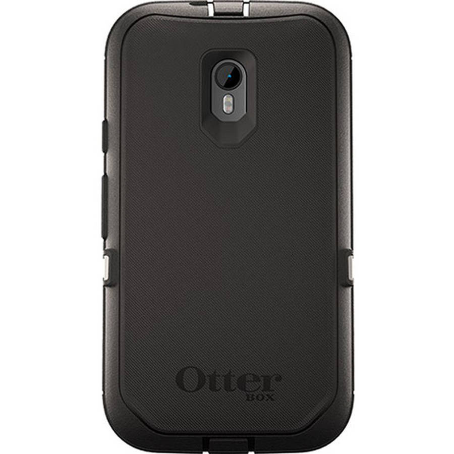 Opinion, the otterbox case for motorola moto g 2122, the