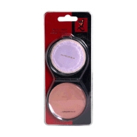 Maja Cream Powder Bronceado By Lancome - 0.5 Oz, 6 Pack