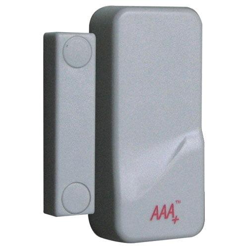 Skylink Wireless AAA+ Door/Window Sensor (WD-101)