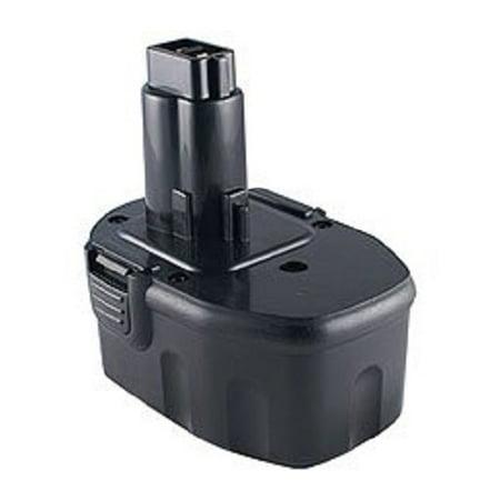 battery for black decker ps140 a9262 cd1402k2 battery. Black Bedroom Furniture Sets. Home Design Ideas
