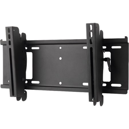 Display Wall Mounting Kit - NEC Wall Mount Kit