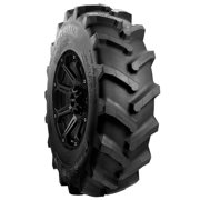Carlisle Farm Specialist R-1 Farm Tire - 6-12 LRC/6 ply (Wheel Not Included)