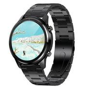 Best Lemfo Smart Watches - LEMFO LF26 Smart Watch Bracelet Sports Smart Fitness Review