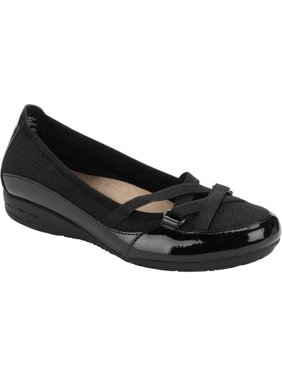 Earth Spirit Women's Peni Casual Shoe