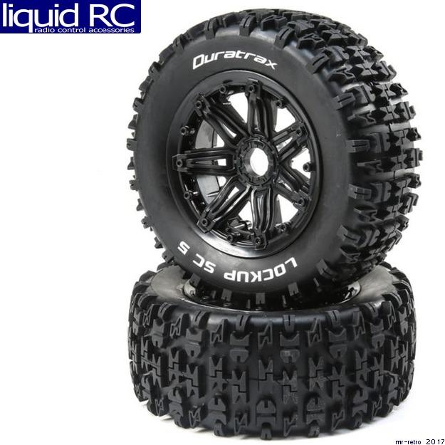 DishyKooker 1PC Aluminium Alloy Universal Rear Drive Shaft for 1//10 12428 12423 WL-Toys RC Car Random Color