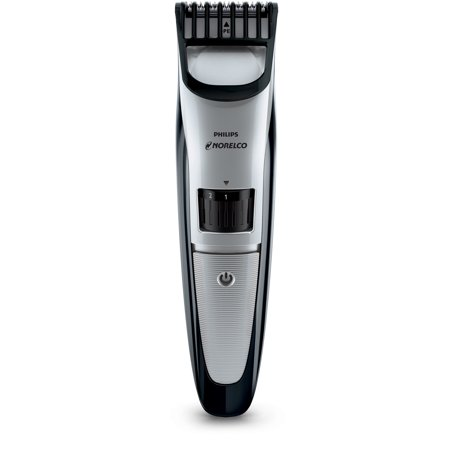 philips norelco beard trimmer series 3100 qt4008 49. Black Bedroom Furniture Sets. Home Design Ideas