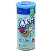 Wyler's Light Kiwi Strawberry Drink Mix, 1.69 Oz., 6 Count