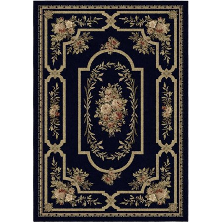 Ashley Area Rug Walmart Com