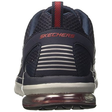 Skechers Sport Men's Skech Air Infinity Training Shoe