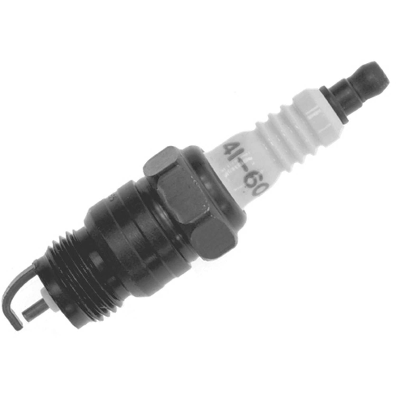 ACDelco Conventional Spark Plug, 41-604