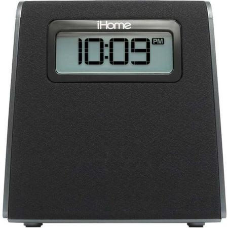 iHome Ipl22w Iphone/ipod Clock Radio With Lightning Dock