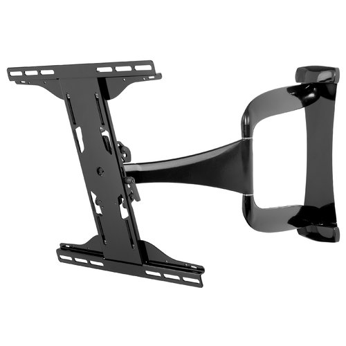 "Peerless-av Sua747pu 32""-50"" DesignerSeries UltraSlim Articulating Flat Panel Mount"
