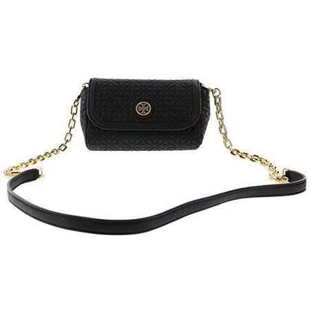 Tory Burch New Tory Burch 34029 Bryant Quilted Small