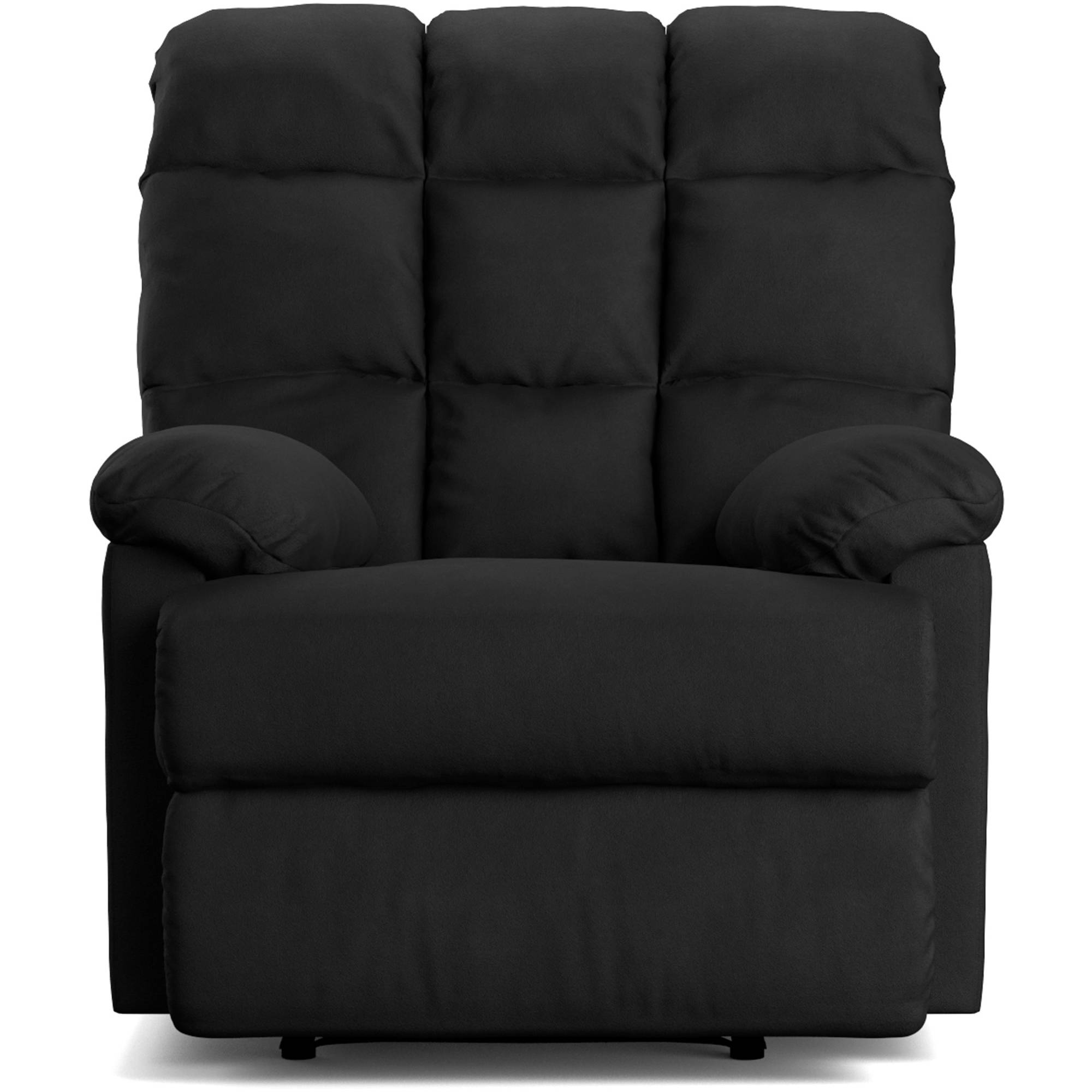 Baja Convert A Couch Sofa Bed With Recliner Set Multiple Colors