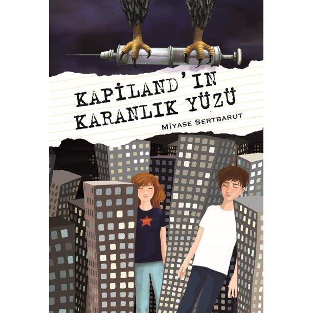 Kapiland App