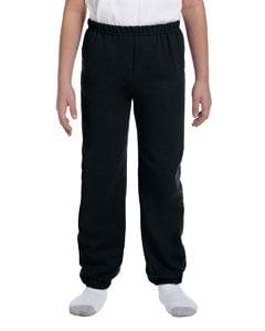Gildan Youth Heavy Blend™ 8 oz., 50/50 Sweatpants