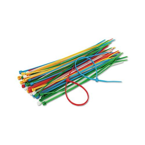 Innovera Cable Ties IVR39950