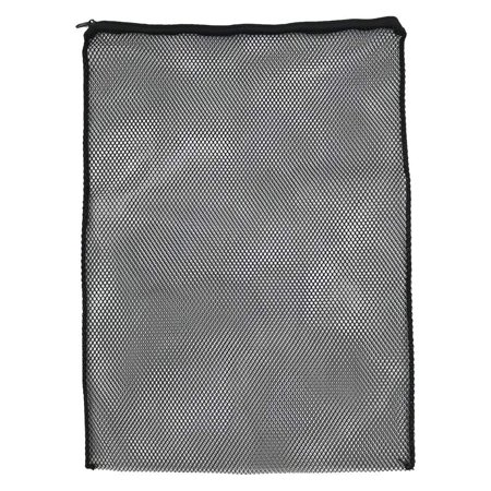 Mesh Bag For Bio Balls Filter Media - Perfect For Pond Filtration