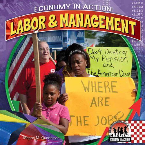 Labor & Management