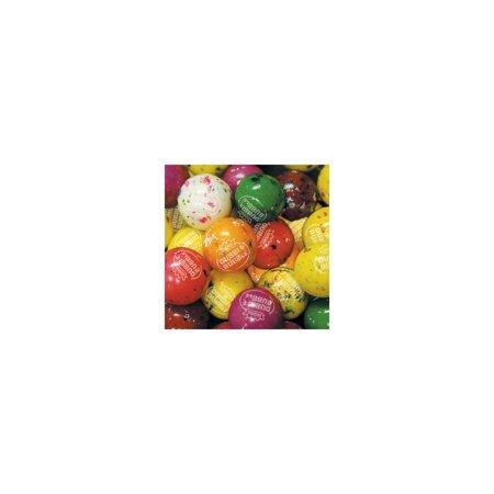 Product Of Dubble Bubble Splat Jawbreakers (850 Ct.) - For Vending Machine, Schools , parties, Retail Stores (850 Store)