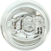 "Wagner Lighting 24 T-2 3/4 Bulb 11/32"" (8.7mm) Di"