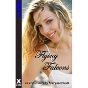 Flying Falcons - eBook