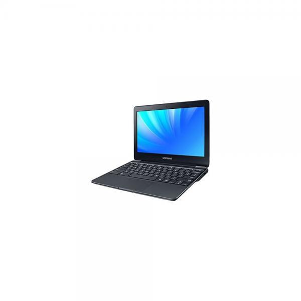 Samsung Chromebook 3 XE500C13-K01US 2 GB RAM 16GB SSD 11....
