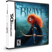 Brave (DS)