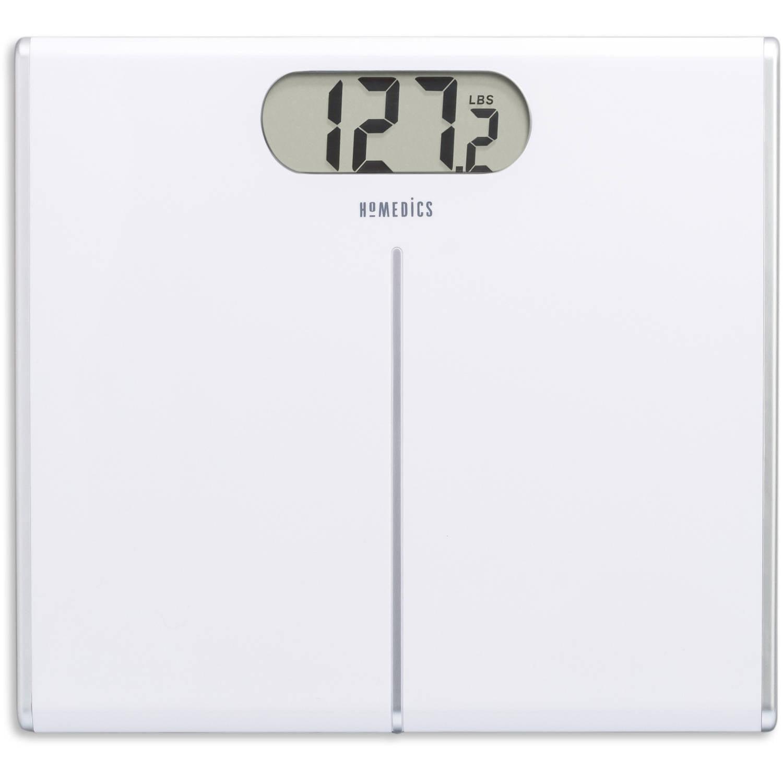 Home 187 homedics lcd digital bath scale - Home 187 Homedics Lcd Digital Bath Scale 3