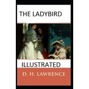 The Ladybird Illustrated (Paperback)