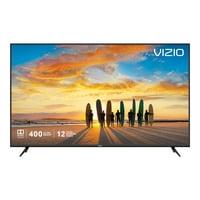 "VIZIO 65"" Class V-Series? 4K (2160p) HDR Smart TV (2019 Model)"