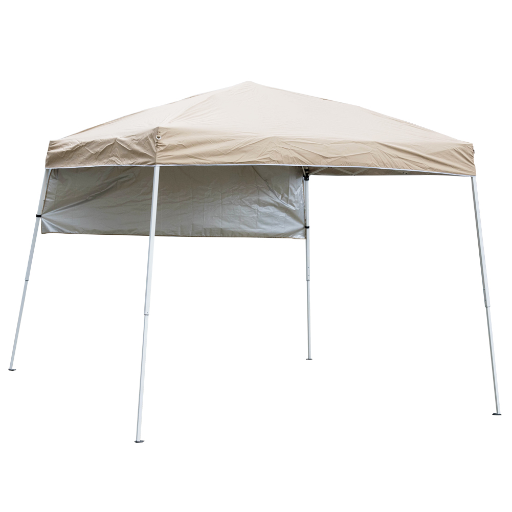 sc 1 st  Walmart & Tailgate Tents