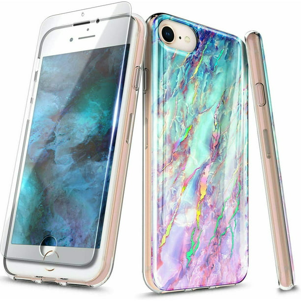 For iPhone SE (2020) Case, iPhone 6 / iPhone 7 / iPhone 8 ...