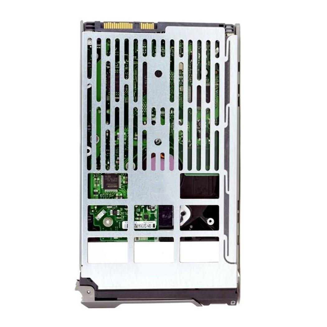 """Dell X4WMK 3TB 7200RPM 6Gb/s 3.5"""" SATA Hard Drive MG03ACA300 HDEPQ01DPA51"""