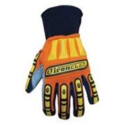 Ironclad 424-SDX2-05-XL Kong Gloves