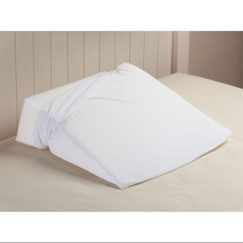 Wedge Support Pillow Extra Cover by LivingSURETM