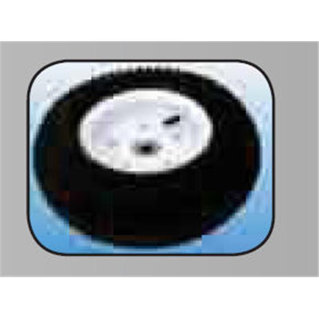 Millside Industries Pneumatic Tire