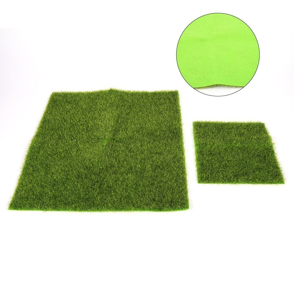 fake grass indoor. Exellent Indoor Estink 12in X Synthetic Turf Artificial Lawn Fake Grass Indoor Outdoor  Landscape Pet Dog Area Intended C