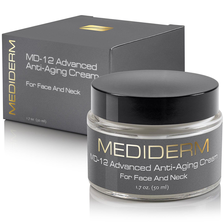 Best anti wrinkle neck cream