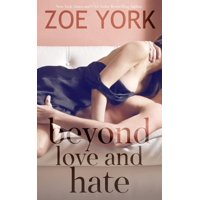 Wardham: Beyond Love and Hate (Paperback)