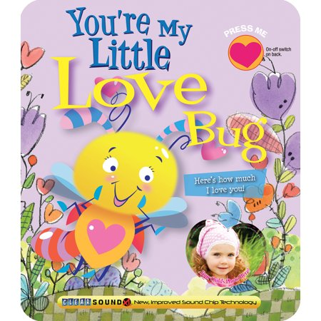 Your My Little Love Bug - You're My Little Love Bug