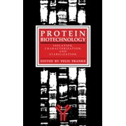Protein Biotechnology - eBook