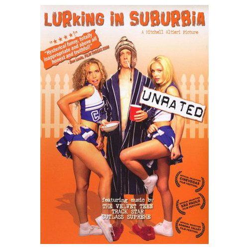Lurking In Suburbia (2006)