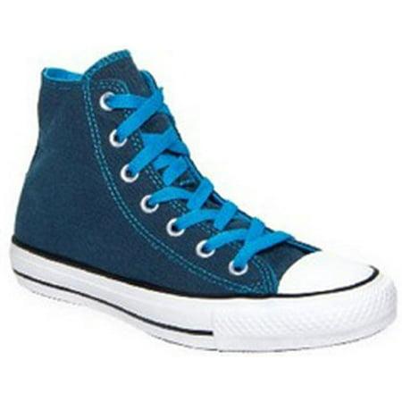 Converse Womens Chuck Taylor Hi Top Sneaker