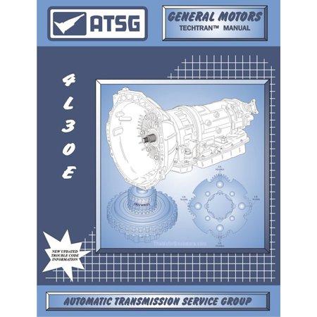 gm 4l30e wiring diagram gm 4l30e transmission rebuild manual 1990 2003 walmart com  gm 4l30e transmission rebuild manual