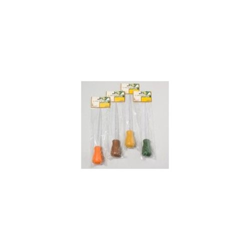 11 Inch Baster Case Pack 48 by DDI