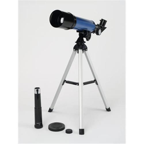American Educational 7-1360 Beginner Telescope by American Educational