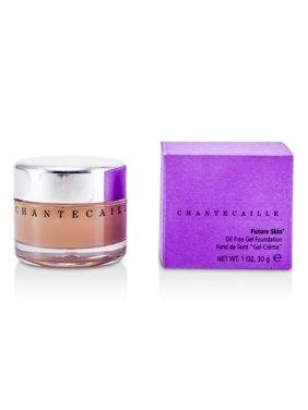 Chantecaille - Future Skin Oil Free Gel Foundation - Cream -30g/1oz